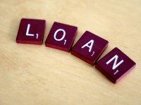 umowa o pożyczkę