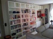 domowa biblioteczka