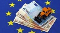 szkolenia dofinansowane przez unię