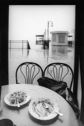 restauracja wrocław